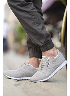 Oksit Spor Ayakkabı